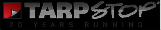 Tarpstop® Truck Tarps