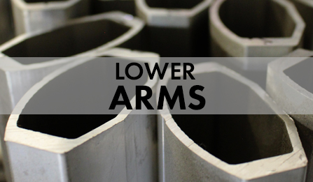 lower arms