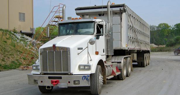 flip-system-trailer